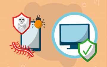 HTTPS و SSL چیست ؟