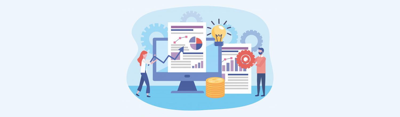 مزایا و معایب کسب و کار اینترنتی