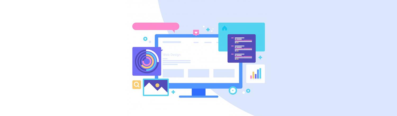 چگونه یک وبسایت حرفه ای طراحی کنیم