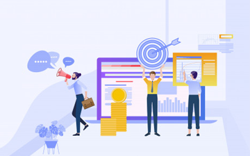 چگونه با تولید محتوای جدید باعث افزایش ترافیک سایتمان شویمچگونه با تولید محتوای جدید باعث افزایش ترافیک سایتمان شویم