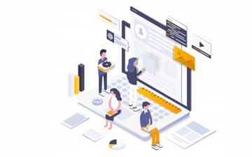 تاثیرات طراحی نامناسب وب سایت بر روی کسبوکارها