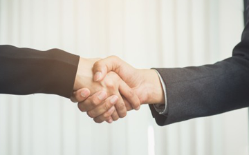چگونگی یک ارتباط خوب با مشتری