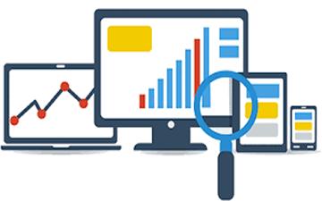 روش های بهبود رتبه سایت در گوگل