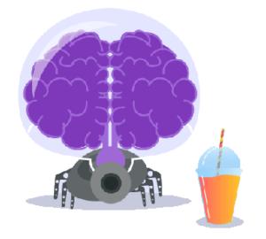 رنک برین گوگل چیست؟