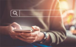 تاثیرات افزایش سرعت وردپرس در موبایل
