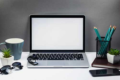 تفاوت سایت و وبلاگ