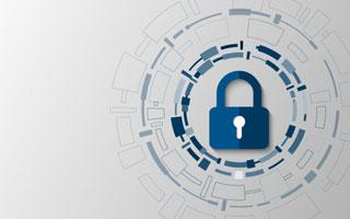 وردپرس تا چه مقدار امنیت سایت ما را تضمین خواهد کرد؟