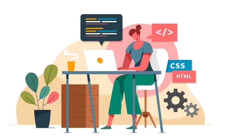 افزایش سرعت ووکامرس با نسخه php